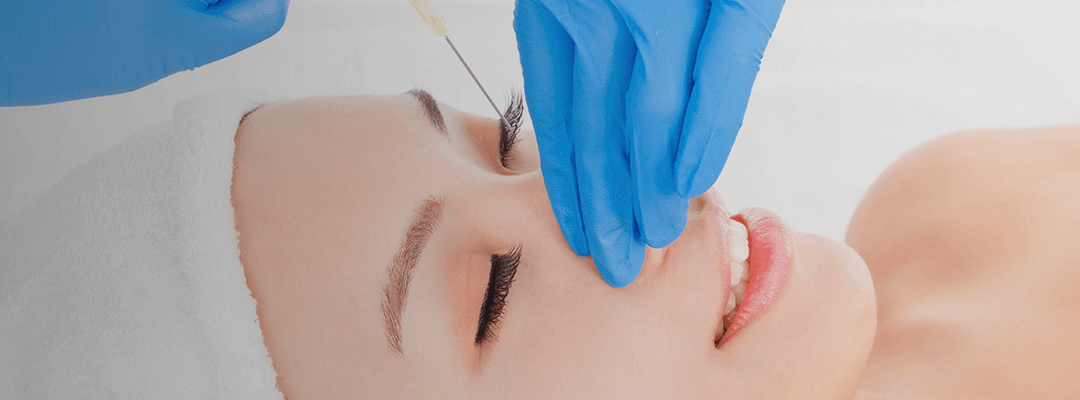 The Best Places to Travel for Cosmetic Enhancement in 2019