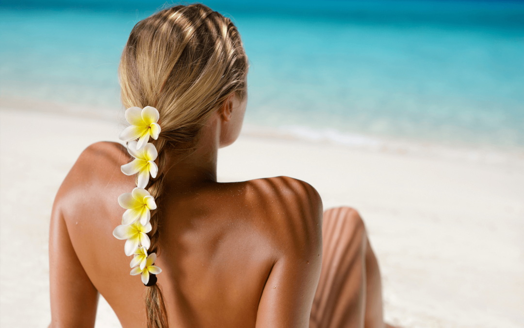 How to Stay Safe When Considering Cosmetic Travel Packages